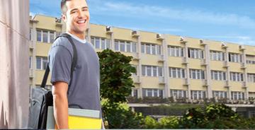 residenza-universitaria-t