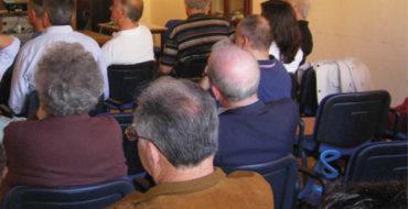 comunita-educativo-pastorale-4