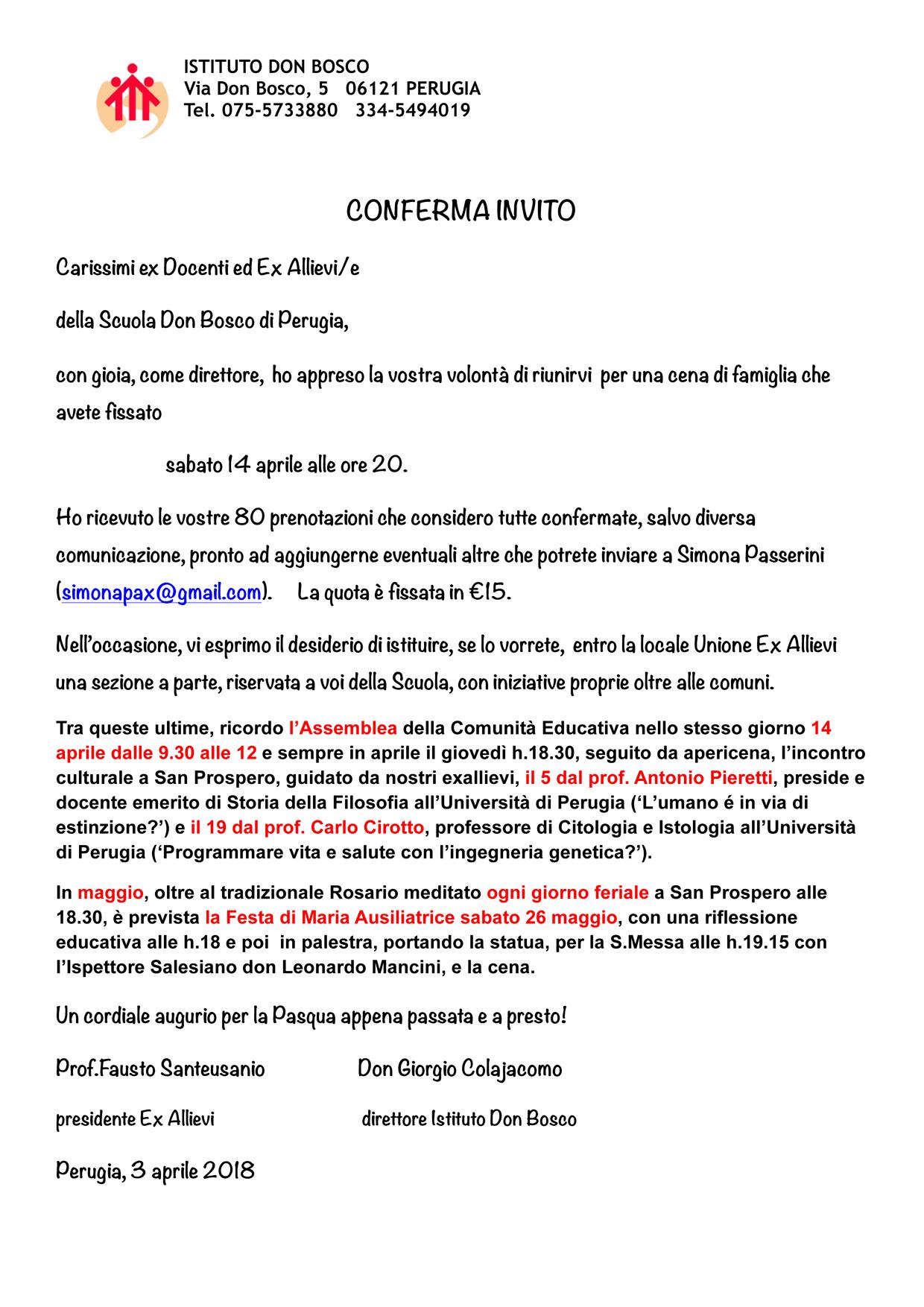 CONFERMA-INVITO-ExAllievi-SCUOLA
