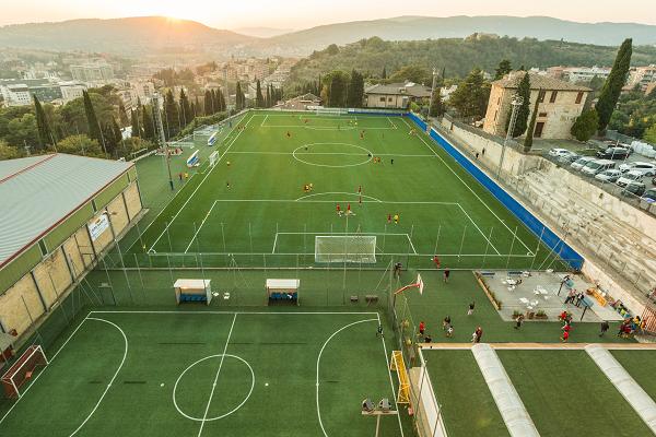 campo calcio WEB