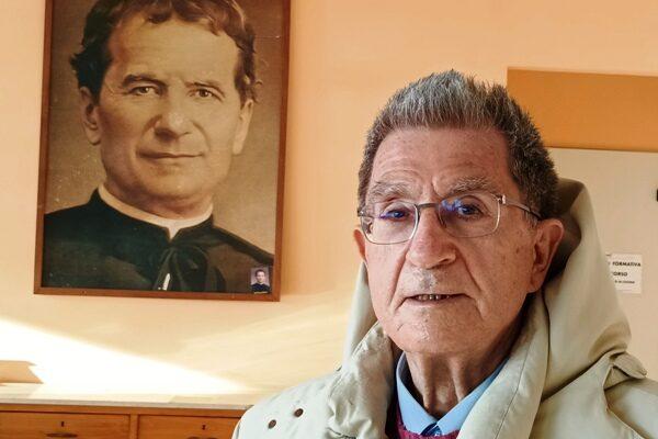 Giuliano Molinari 2021