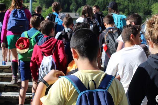 icc campi scuola estate 2021